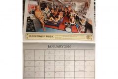 1_Naked-dorset-Charity-Calendar-Jan-20-1