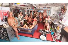 1_Naked-dorset-Charity-Calendar-Jan-20-2