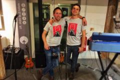 1_Ninebarrow-very-kindly-promote-CM-tshirts