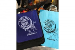1_No-more-plastic-bags-at-CM-April-19