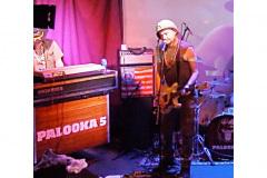 1_Palooka-5-album-lauch-CM-Mch-18-1