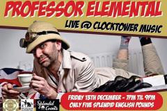 1_Proffesor-Elemental-gig-CM-13-Dec-19