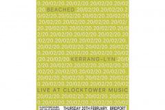 Beached-CM-2nd-gig-20-Feb-20