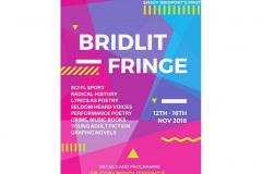 BridLit-Fringe-CM-sponsored-Nov-20-18