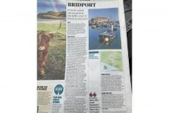 CM-Sunday-Times-Aug-19-1
