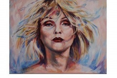 Debbie-Harry-painting-by-CM-crew-member-Liz-Sept-18