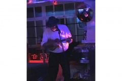 Dub-Liberators-gig-CM-25-Oct-19
