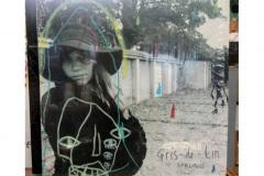 Gris-de-lin-CM-gig-album-release-24-Jan-18-1
