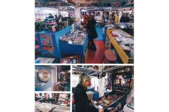 Long-Live-Vinyl-Mag-CM-Crew-Mch-18-2