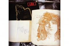 Marc-Bolan-T-Rex-CM-memorabillia-Apl-20