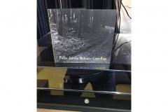 Peter-James-Millson-album-launch-CM