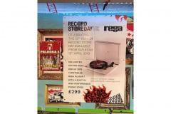 RSD-Rega-decks-available