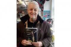 Steve-Burrows-author-drops-into-CM-20-Feb-20
