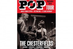 The-Chesterfields-gig-CM-sponsored