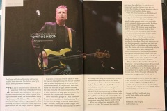 Tom-Robinson-interview-CM-Aug-19