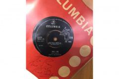 Tonys-Defenders-1966-UK-Mod-Beat-drummer-Rod-Dukes-drops-into-CM