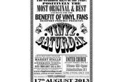 Vinyl-Saturday-Bridport-founded-by-CM-2008-1