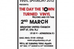 Vinyl-Saturday-Bridport-founded-by-CM-2008-3