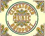 Clocktower Music, Bridport